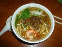 担仔湯麺150816