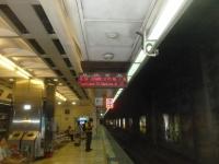 台北駅150818