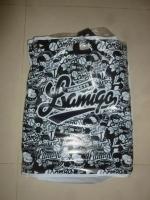 Lamigoグッズ150919