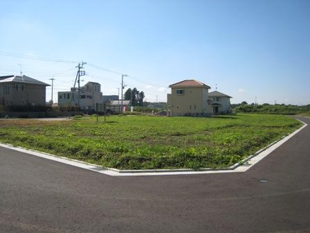 香取台A34-1