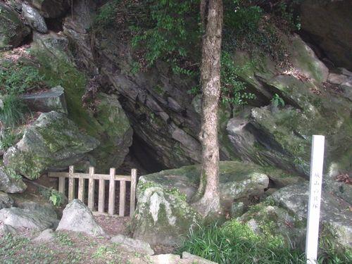 徳島城跡19