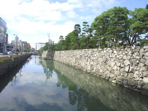 徳島城跡25