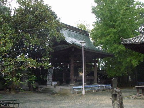 石手寺14