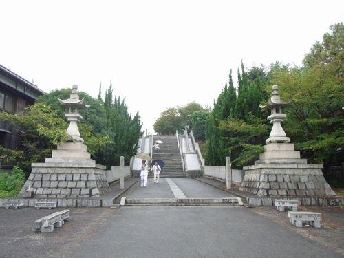 伊予国分寺1
