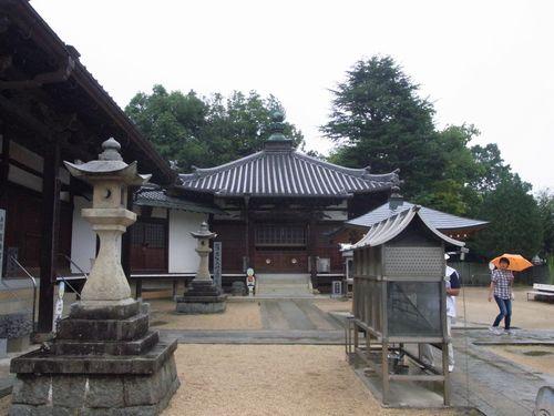 伊予国分寺3