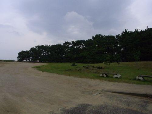 琴弾公園1