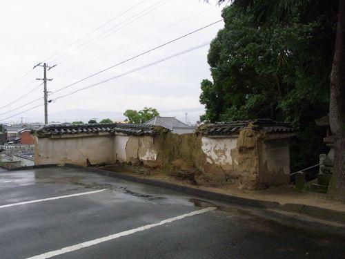 神恵院観音寺