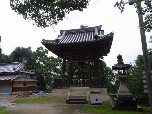 神恵院観音寺3