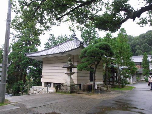 神恵院観音寺4