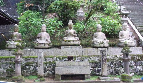 神恵院観音寺10