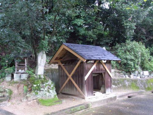 神恵院観音寺11