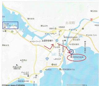 s-土庄地図20150909