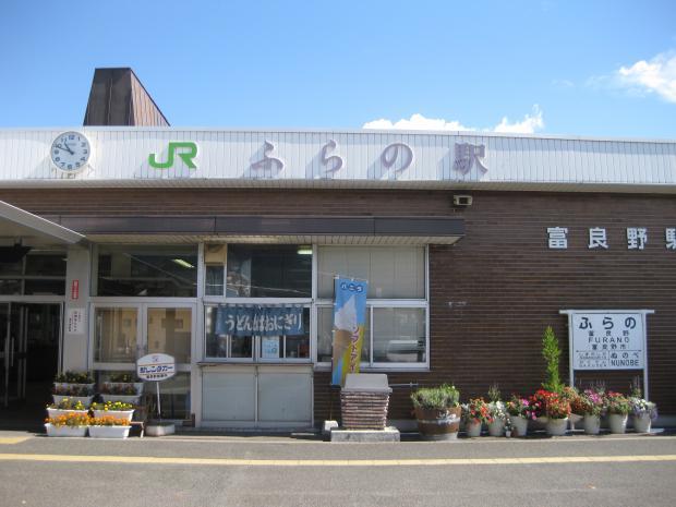 北海道78