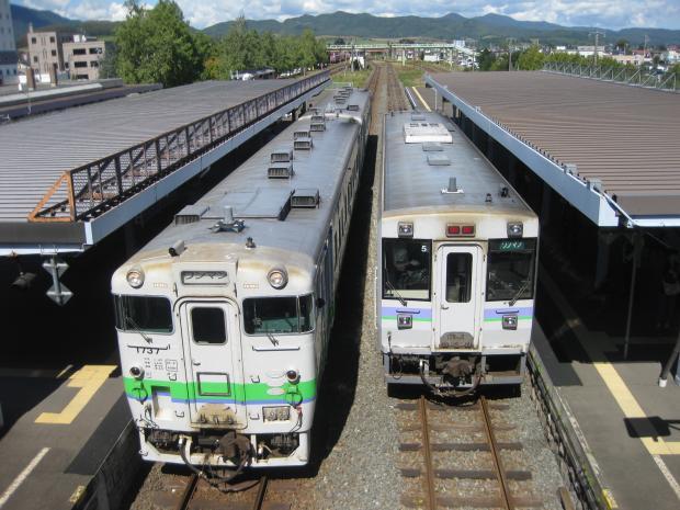 北海道79