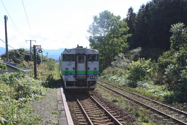 北海道19