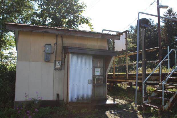 北海道23