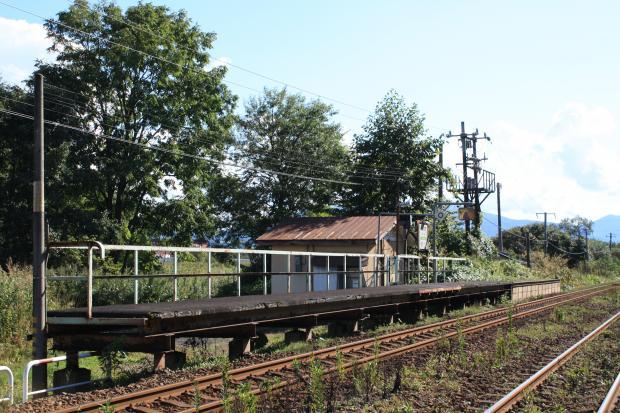 北海道32