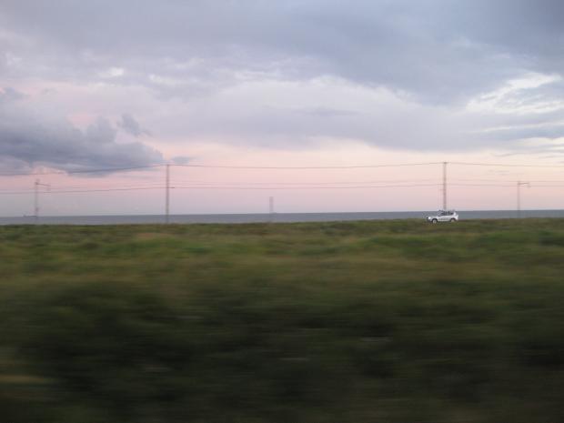 北海道143