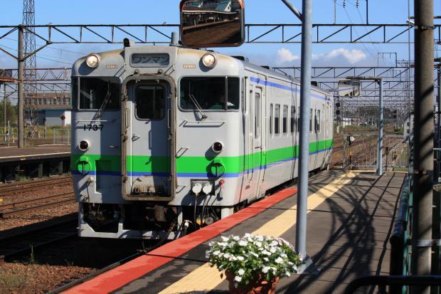 北海道65