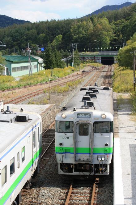 北海道96