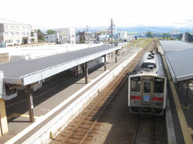北海道193