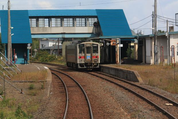 北海道190