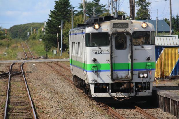 北海道194
