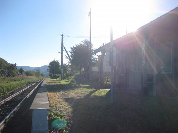 北海道274