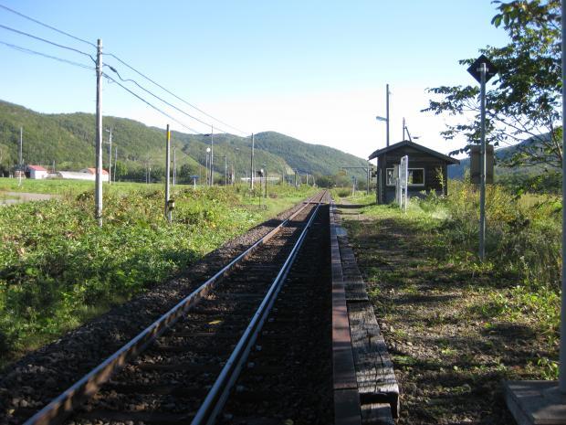 北海道286