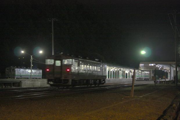 北海道242