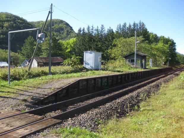 北海道288