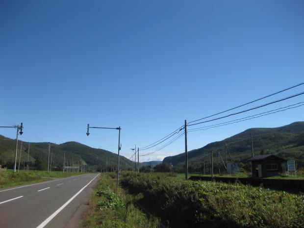 北海道289
