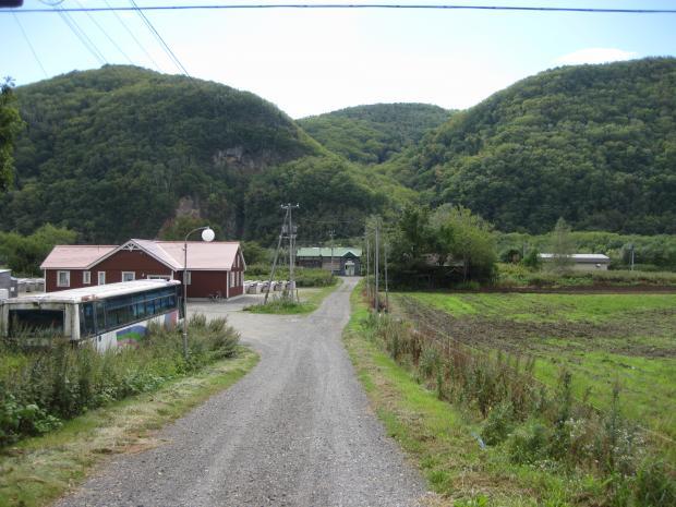 北海道294
