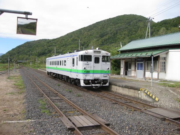北海道295