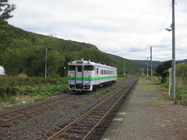 北海道296