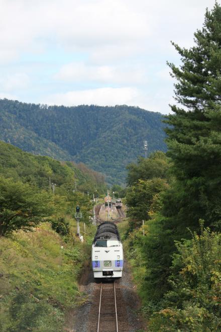 北海道315