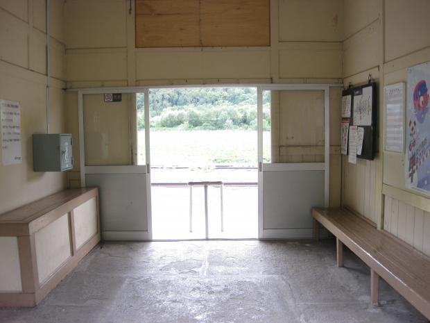 北海道307