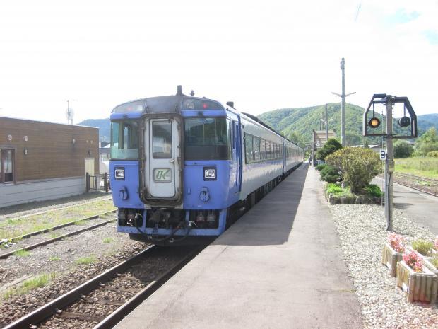 北海道319