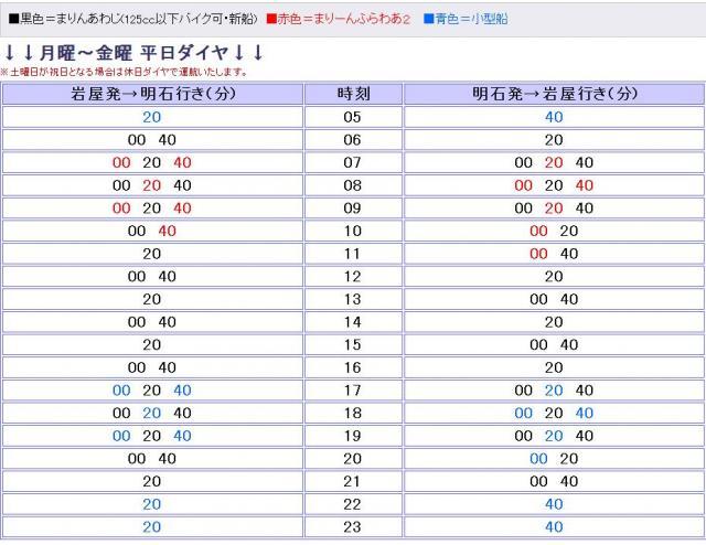 marin_awaji1_convert.jpg