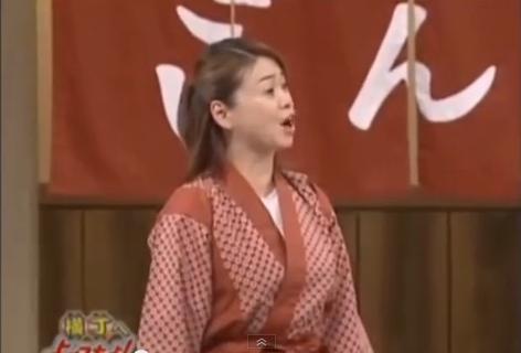 michiyasue2.jpg