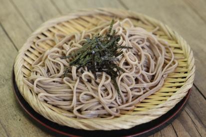 kamikouchi-nagano_15-10-14-0472.jpg