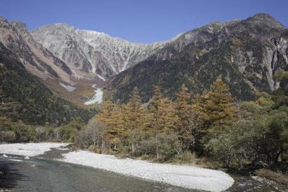 kamikouchi-nagano_15-10-15-0070.jpg