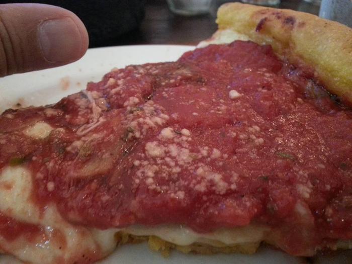 cpizza1.jpg
