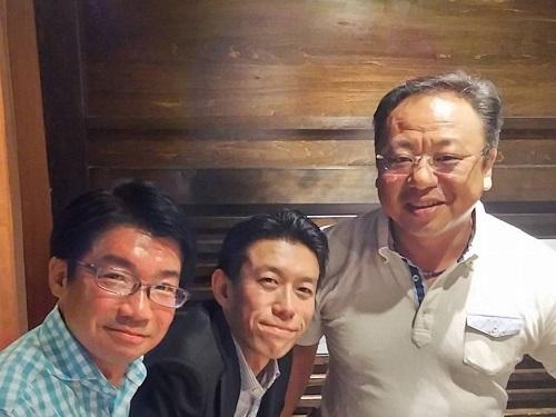小江戸 川越 探訪!⑩