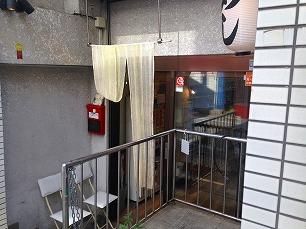 0423七彩@店前