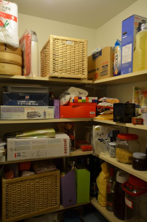 kitchen-02-2.jpg