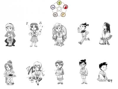 10girls.jpg