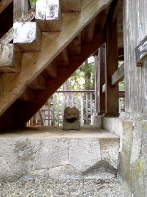 2006-04-izumo.jpg