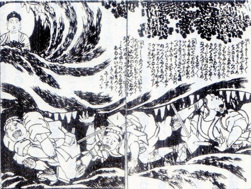 150822funazu03.jpg