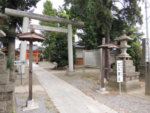 150917adachi05.jpg